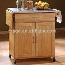kitchen rolling islands rolling kitchen island jpg