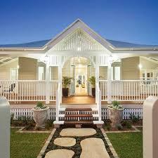Best 25 Cottage Renovation Ideas On Pinterest Modern Cottage