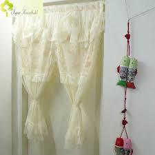 online get cheap fabric roman blinds aliexpress com alibaba group