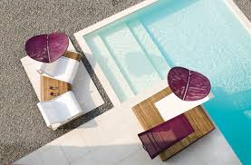 Design Outdoor Furniture by Contemporary Outdoor Furniture Design Ideas Tandem Em3 By Thomas