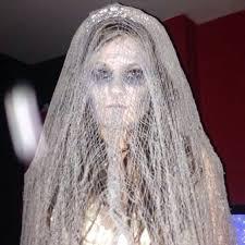 Dead Bride Halloween Costumes 25 Dead Bride Ideas Zombie Bride Makeup