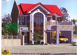 house planners free 2 storey house plans philippines house design plans