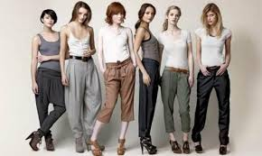 neutral colors clothing neutral colors clothing the best clothing 2017