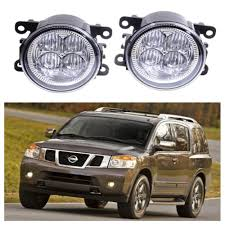 nissan armada mirror replacement compare prices on nissan armada car online shopping buy low price
