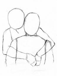 best 25 how to draw people ideas on pinterest how to sketch