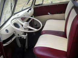 volkswagen kombi 2008 182 best the vw dream images on pinterest volkswagen bus t1 t2