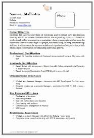 resume format doc for freshers 12th pass student jobs student resume format doc awesome professional best resume format
