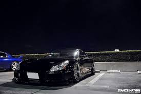stancenation rx7 mazda rx7 fd desktop stancenation form u003e function
