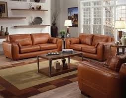 47 best klaussner leather images on pinterest home furnishings