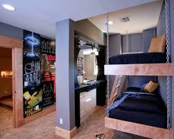 cooles jugendzimmer coole zimmer ideen für jugendliche und kreative jugendzimmer