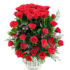 Best Online Flowers Send Online Flowers To India Online Cakes To India Online Combo