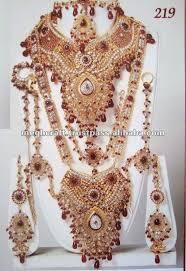 wedding jewellery sets bridal jewellery set indian bridal jewelry set indian polki