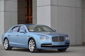 bentley price 2018 bentley malaysia price list download 2017 2018 bently cars review