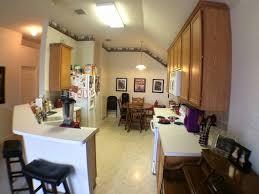 3 bedroom apartments in frisco tx best 3 bedroom apartments in frisco tx décor home decor