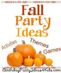 best 25 fall themes ideas on fall ideas