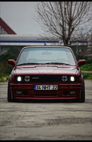 nissan sentra super saloon 12 best nismo images on pinterest nissan cars and nice cars