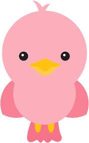 128 best clipart vogels birds images on pinterest clip art