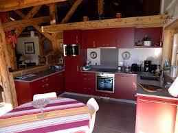 cuisiniste haute savoie haute savoie 74 atelier de dom menuiserie et agencement cordon