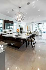 Best Kitchen Flooring Ideas 15 Best Contemporary Kitchen Ideas To Decorate Your Kitchen