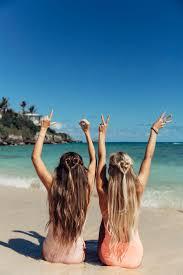 839 Best Beach Travel Images On Pinterest Beach Accessories