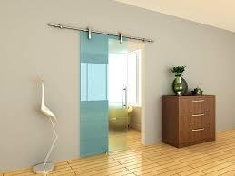 modern interior glass doors bathroom knockout modern interiors interior sliding doors and