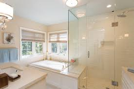 Bathroom Renovations See Bryan Baeumler S Best Bathroom Renovations