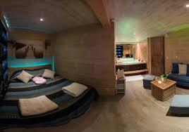 chambre de charme avec belgique hotel de charme avec dans la chambre belgique