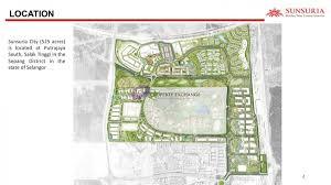 dua residency floor plan erinsawesomeblog