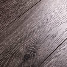 shop 12mm laminate flooring best prices best service