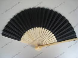 wedding gift cost black wedding silk fan wedding gift for guests free postage