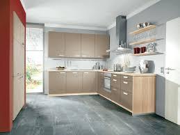 modele de cuisine en u design d intérieur modele de cuisine equipee beige ikea modele de
