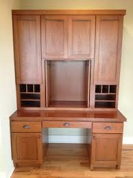 specialty kitchen cabinets kitchen cabinets and remodels