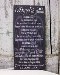 wedding quotes lyrics angel by johnson a k a my future wedding song posters