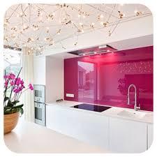 pink kitchen ideas modern interiors pink kitchen decor modern and kitchens