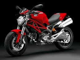 service motorcycle 2013 ducati monster 1100 evo