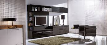 Furniture Tv Unit Tv Unit Living Unit Living Admirable Room Furniture Izof17 On Sich