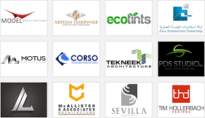 Creative Names For Interior Design Business Other Modest Architectural Design Firms On Other Plain