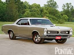 301 Moved Permanently by 1967 Gto Wallpaper Wallpapersafari