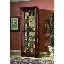 Pulaski Furniture Curio Cabinet by Curio Cabinet Pulaski Furniture Curio Cabinets And Cabinets