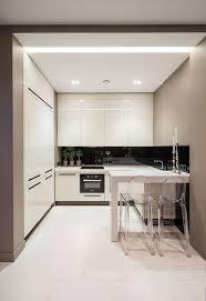 style light yellow kitchen inspirations kitchenaid light yellow
