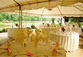 riverside weddings photo gallery