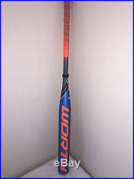 resmondo legit worth legit 220 resmondo slowpitch softball bat 34 27 sbl2ru