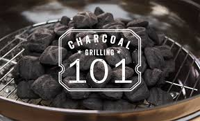 Kingsford Match Light How To Set Up A Charcoal Grill Coal Configurator Kingsford