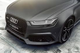 audi germany audi a6 comp 3 0 bitdi quattro rs6 avant and r8 gt on behance