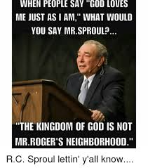 Mr Rogers Meme - 25 best memes about mr rogers and roger mr rogers and roger