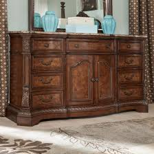 Marble Top Victorian Bedroom Set Antique Marble Top Bedroom Set Ashley Furniture Sets Stores King