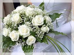 wedding florals by flower synergy palm beach gardens 561 627 8118