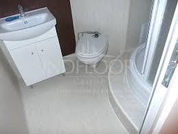 pvc flooring satu mare county hospital obstetrics and