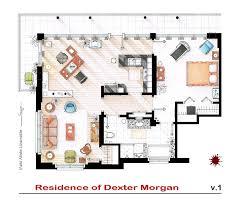 Floor Plans In Spanish 35 Best Tv Floorplans Images On Pinterest Architecture