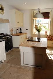 Kitchen Island Worktop by 9 Best Aga Style Ovens In Bulthaup Kitchens Images On Pinterest